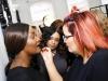 Makeup Courses Birmingham