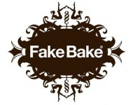 Fake Bake Spray Tan Training
