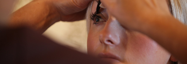 Eyelash & Brow Courses - Your Beautique Training