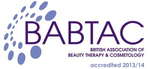 BABTAC Accredited Courses