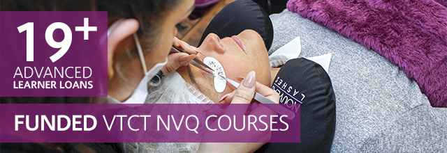 nvq level 3 coursework Level 3 nvq diploma in business administration from the open university.