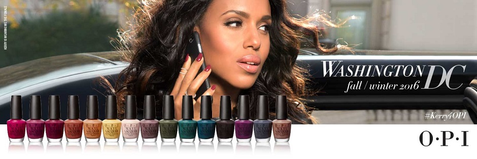 Nail Technician Training with OPI DC_web_940x313
