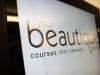beautyschool0071