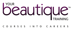 Beauty training academy specialising in beauty therapy and nail technician training courses