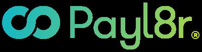 Pay L8R